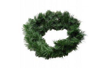 Wieniec zielony jodła
