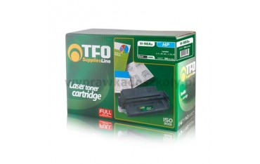 TF1 TONER HP 98A
