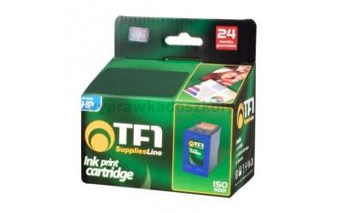 TF1 TUSZ HP 920B CD975A 15,6ML YELLOW