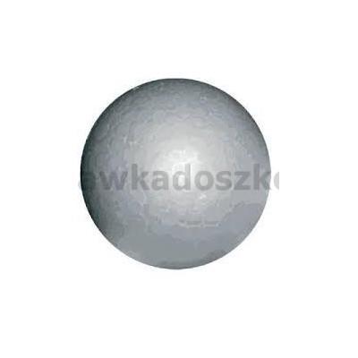 BOMBKA STYROPIAN 10CM 61794