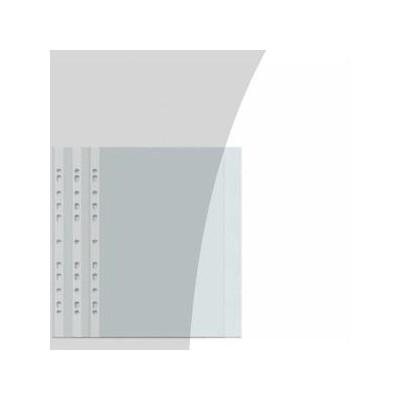 OBWOLUTA A5 25 sztuk KRYSTALICZNA penword