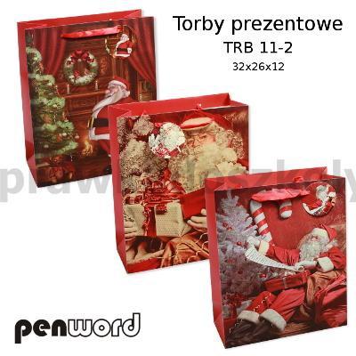 TORBY PREZENTOWE TRB 11-2 32/26/12