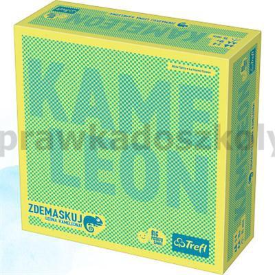 GRA KAMELEON-30336