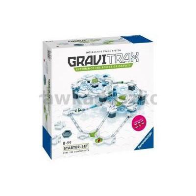GRAVITRAX ZESTAW STARTOWY 275045-30708