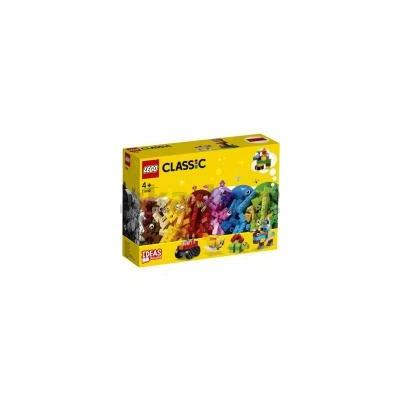 11002 LEGO CLASSIC PODSTAWOWE KLOCKI-32471