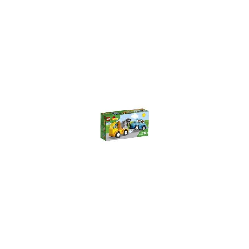 10883 LEGO DUPLO MÓJ PIERWSZY HOLOWNIK-32558 | a4 zeszyt, a5 zeszyt, akcesoria szkolne, artykuły biurowe, artykuły biurowe hurtownia, artykuły higieniczne, artykuły papiernicze, artykuły papiernicze hurtownia, artykuły szkolne, artykuły szkolne hurtownia, brulion a4, chemia gospodarcza, fajne gry planszowe, fajne zeszyty, format a5 zeszyt, gry dla dzieci, gry planszowe rodzinne, hurtownia artykułów papierniczych, hurtownia artykułów szkolnych, hurtownia papiernicza, interdruk zeszyty, klocki lego, klocki lego dla dziewczynki, kratka zeszyt, książki dla dzieci, książki do szkoły, lego, lego dla 5 latka, ładne zeszyty, najlepsze planszówki, okładka na zeszyt, okładki na zeszyty, opakowania do gastronomii, piórniki, plecaki szkolne, plecaki szkolne hurtownia, plecaki szkolne sklep, przybory do szkoły, przybory szkolne, puzzle dla 2 latka, puzzle dla 3 latka, puzzle dla 4 latka, puzzle i układanki, tanie artykuły biurowe, tanie artykuły szkolne, tanie klocki lego, tanie piórniki, tanie plecaki szkolne, tanie tonery, tanie tusze, tanie tusze do drukarek, tanie zeszyty, tonery, tonery zamienniki, trefl puzzle, tusz do drukarki zamiennik, tusze do drukarek, tusze do drukarek zamienniki, tusze zamienniki, wyposażenie do szkoły, wyprawka do szkoły, zabawki dla dzieci, zestaw zeszytów, zeszyt, zeszyt a4, zeszyt a4 w linie, zeszyt a5, zeszyt b5, zeszyt do szkoły, zeszyt gładki, zeszyt herlitz, zeszyt kołowy, zeszyt w kratkę, zeszyt w linię, zeszyt w twardej oprawie, zeszyt z czarnymi kartkami, zeszyt z kółkami, zeszyt z przekładkami, zeszyt z zakładkami, zeszyty, zeszyty a3, zeszyty a4, zeszyty a5, zeszyty b5, zeszyty dla dziewczynek, zeszyty herlitz, zeszyty na spirali, zeszyty szkolne, zeszyty tematyczne, zeszyty w kratkę, zeszyty z twardą okładką