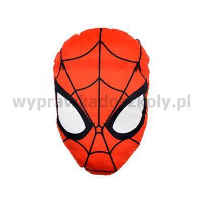 PODUSZKA PLUSZOWA SPIDER-MAN 16193-32708