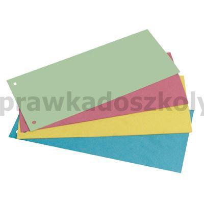 PRZEKŁADKI KRAP/GIMAR/PSH MIX KOLOR 105/240
