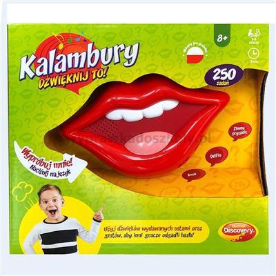 KALAMBURY DUMEL-33357