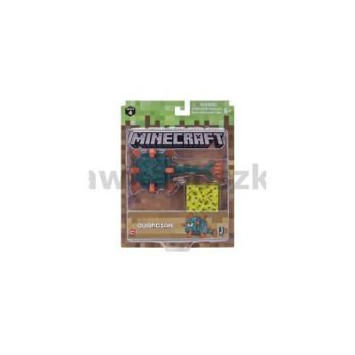 Minecraft Figurka Opiekun 19979-33459