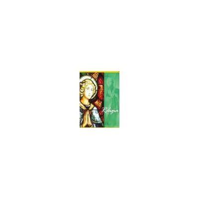 ZESZYT DO RELIGII 32K DANMARK-13049