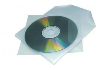 PŁYTY CD/DVD