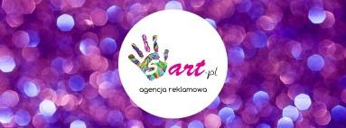 5art.pl - Agencja Reklamowa